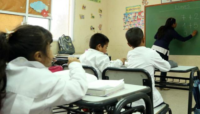 ¿Se vienen los 190 días de clases en Argentina?