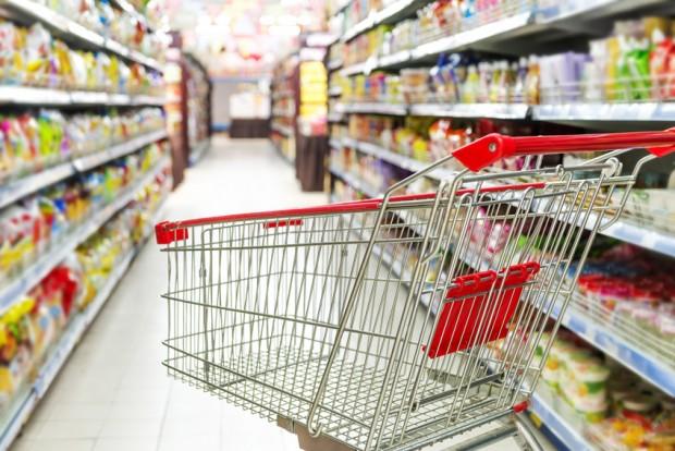 Defensa del Consumidor te acerca los precios de 41 artículos de la canasta familiar