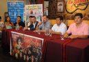 Del 9 al 14 de enero se realizará en San Carlos la Feria Artesanal de los Valles Calchaquíes