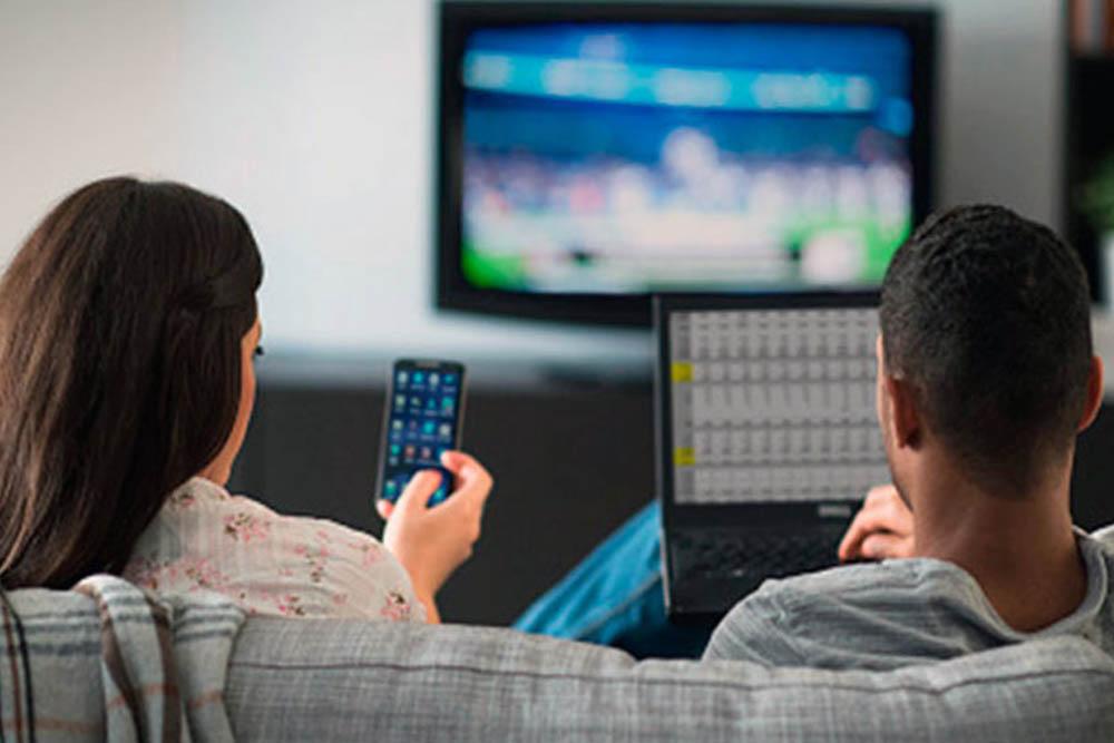 Modificaciones en los servicios de telefonía, internet y TV
