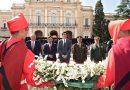 Salta celebró un nuevo aniversario de su fundación