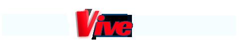 SALTAVIVE.COM