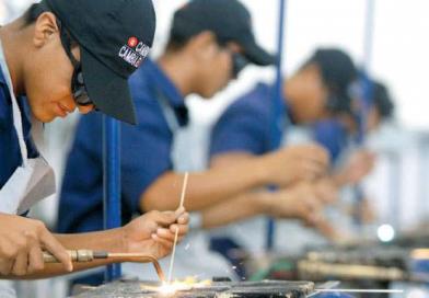 Salta ofrece previsibilidad para la inversión y generación de empleo