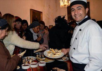 Desde hoy se puede disfrutar de la Semana Gastronómica Salta 2018
