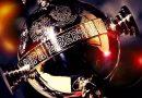 Libertadores: en 1/8 habrá duelo argentino con River vs Racing y Boca va con Libertad