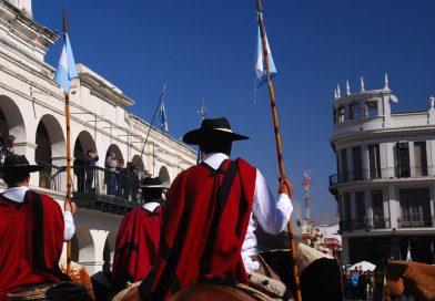 Habrá actividades en toda la provincia para conmemorar al general Martín Miguel de Güemes