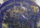 Francia fue más contundente y se consagró campeón mundial