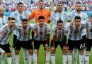 Cómo terminó Argentina en el Mundial de Rusia 2018 y lo que viene