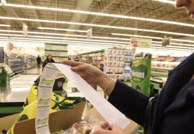 """Un gremio pide que los sueldos se ajusten por inflación hasta pasar la """"tormenta"""""""