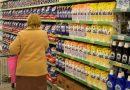 Para el mercado, la inflación será 40,3%