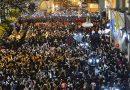 Más de 4.500 policías para la cobertura de seguridad de la procesión del Milagro