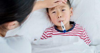 Cómo proteger a los chicos de una bacteria que ataca con tanta virulencia
