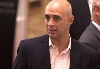 Por los incidentes, renunció el ministro de seguridad porteño