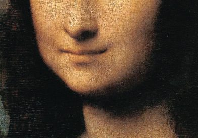 500 años de la muerte de Da Vinci: Experto en todo