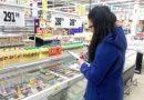 Defensa del Consumidor hará inspecciones por el programa Precios Esenciales