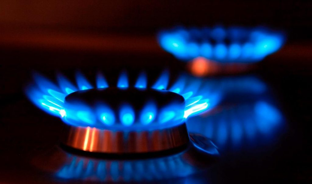 Ya es oficial: el aumento del gas se pagará después de las elecciones