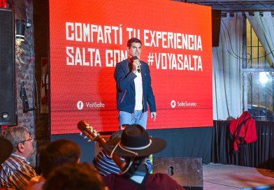 Vacaciones de invierno en Salta: Todo para ver, hacer y sentir