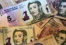 Cómo es la moneda de 5 pesos que reemplazará al billete