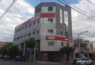 Crecieron un 20% las consultas en Consultorios IPS de Salta capital y se amplían beneficios