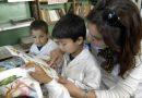 La Provincia garantiza el poder adquisitivo de los docentes