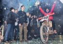 La nueva edición del Sun'srace reúne en Tartagal a más de 300 enduristas del país