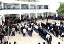 El Gobernador y los ministros firmaron el decreto 1046 que establece el incremento salarial y las mejoras para los docentes