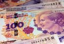 Banco Nación y Anses financian al Gobierno con $ 32.000M para pagar vencimientos de deuda