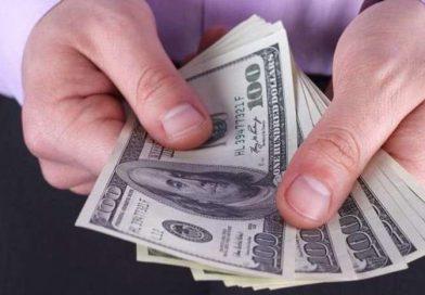 El Gobierno endureció el cepo cambiario y sólo se podrán comprar 200 dólares por mes