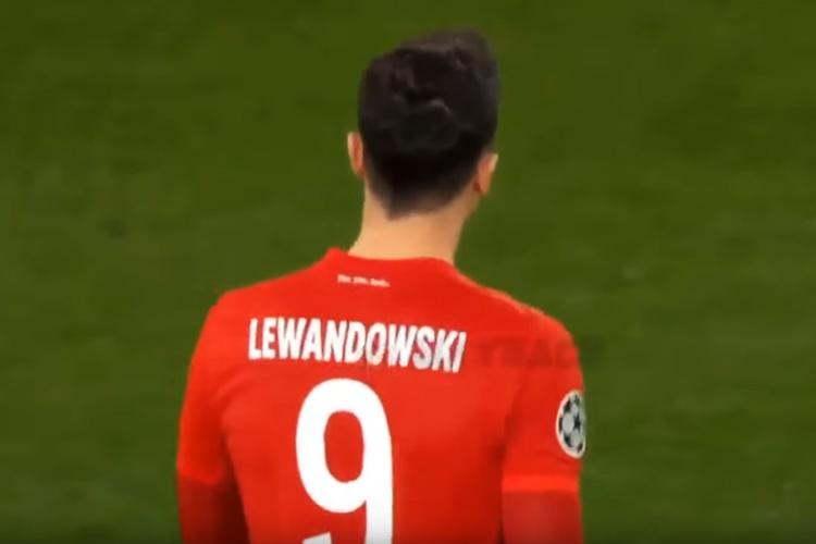 Chelsea vs Bayern Munich 0-3 – All Goals & Extended Highlights 2020